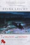 of-blood-and-honey-cover