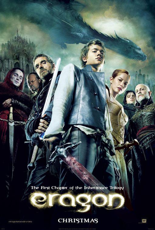 adventure movies 2006 hollywood