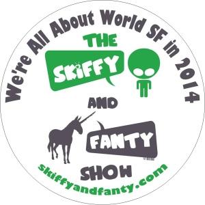Skiffy and Fanty Shirt Image JPEG
