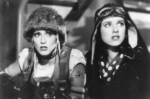 tank-girl-and-jet-girl