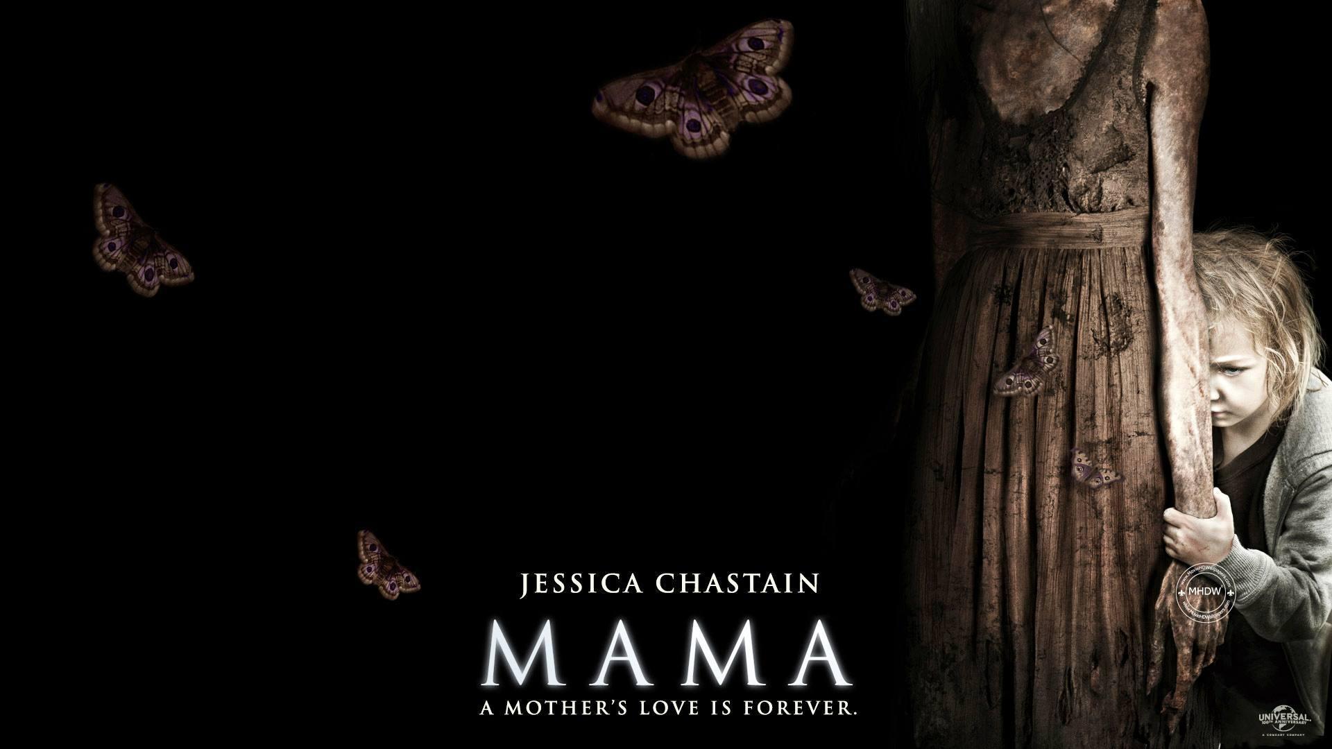 Afbeeldingsresultaat voor mama 2013 moths