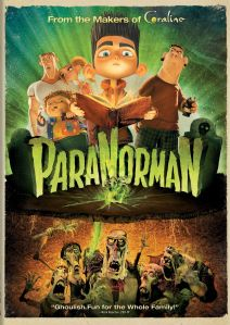 ParaNorman_DVD_Cover
