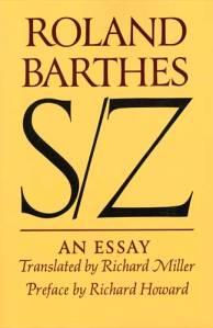 S-Z-roland-barthes