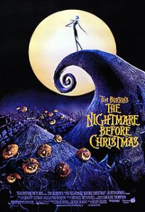 the-nightmare-before-christmas-poster