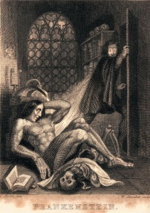 Frankenstein_engraved