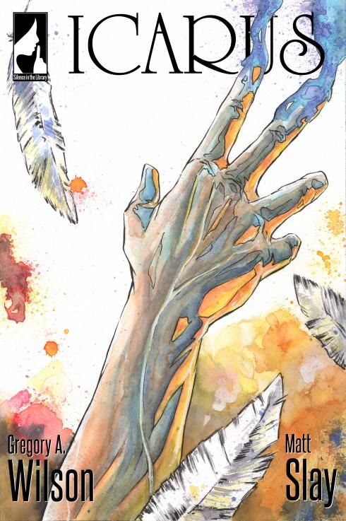 Icarus final cover 300dpi