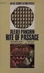 RiteOfPassage(Panshin)