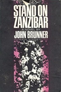 StandOnZanzibar(1stEd)