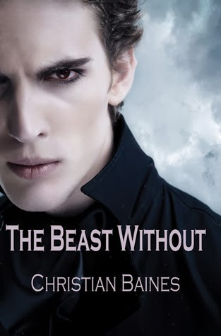 thebeastwithoutcover
