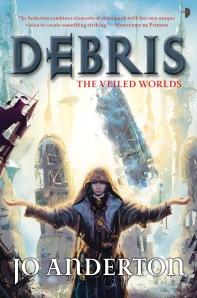 Debris-draft-144dpi