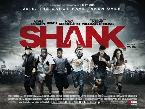Shank -- 2010