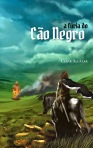 A Fúria do Cão Negro by Cesar Alcázar