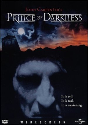 Prince of Darknes (1987)