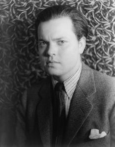 640px-Orson_Welles_1937