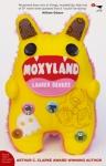 moxyland_cov