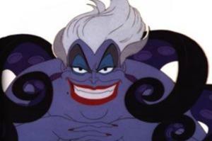 Ursula_2.0