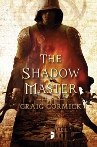craigcormick-theshadowmaster