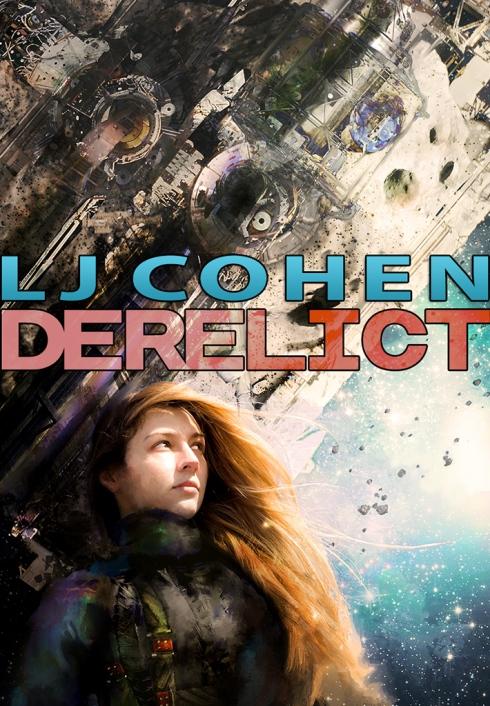 DerelictCover-1024