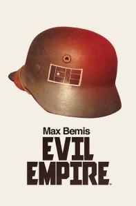 Evil Empire by Max Bemis