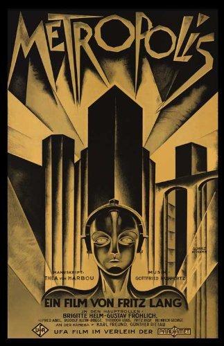metropolis-1927.jpg