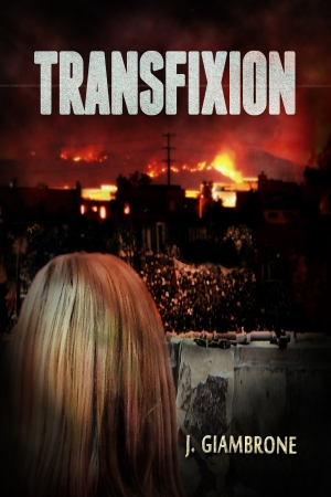 Transfixion by J. Giambrone