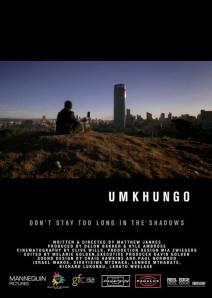 Umkhungo (2010)