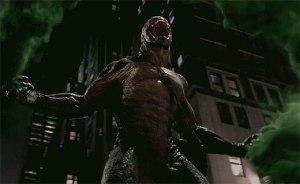 amazing-spider-man-lizard