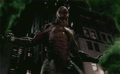 amazing-spider-man-lizard