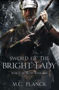 sword-of-the-bright-lady-mc-planck