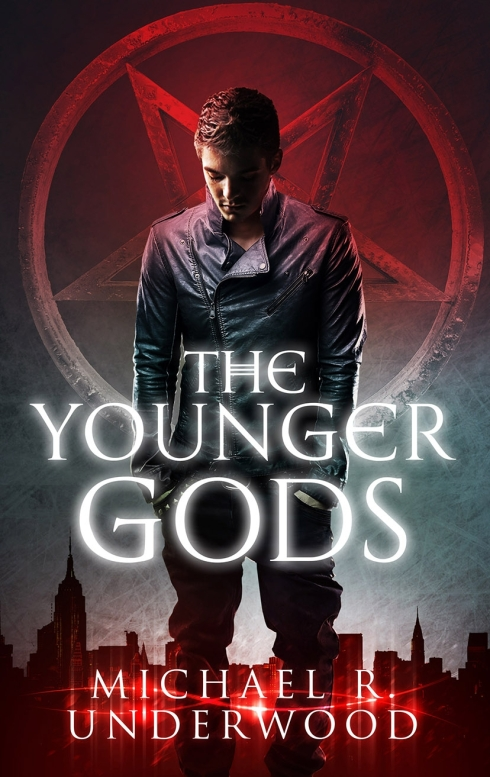 The Younger Gods-c1 (1) (1)