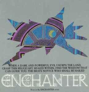 enchanter1