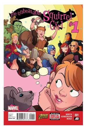 Squirrel-Girl cover