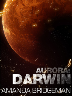 AuroraDarwinCover_hi-res