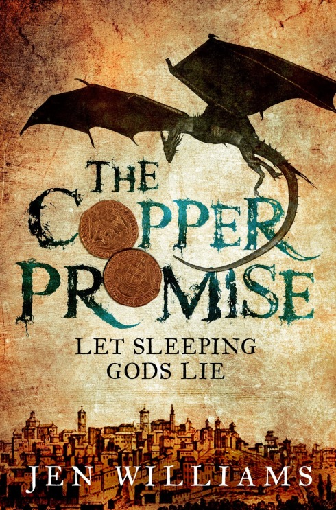 the-copper-promise