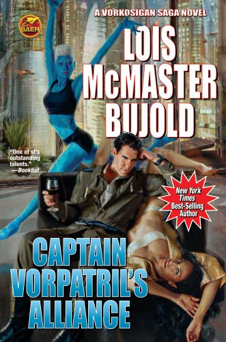 Captain-Vorpatrils-Alliance-by-Lois-McMaster-Bujold