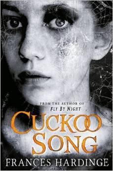 CuckooSong