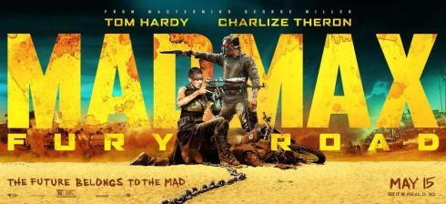 max-max-fury-road