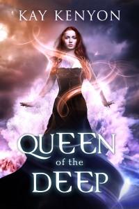QueenOfTheDeep_1000x1500-200x300