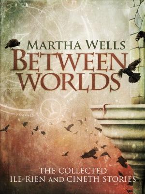 BetweenWorlds