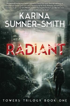 Radiant-9781940456102