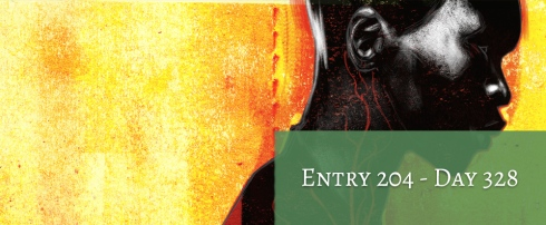 Entry-204-Header