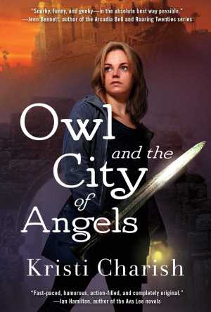 owl-and-the-city-of-angels-cover