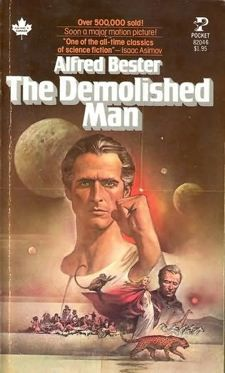 Bester-DEMOLISHED-MAN-cover