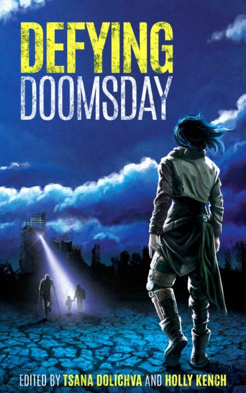 DefyingDoomsday