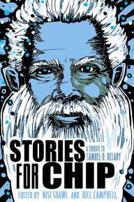 StoriesforChip