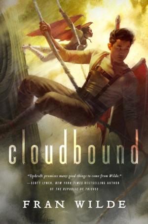 cloudbound_comp1-1-678x1024