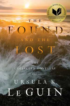 the-found-and-the-lost-9781481451390_hr