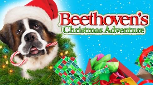 beethovens-christmas-adventure-2011