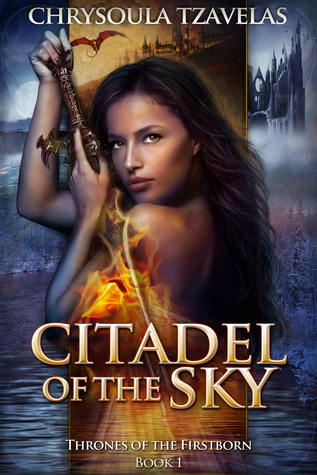 citadel-of-the-sky-by-chrysoula-tzavelas