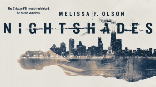 nightshades-by-melissa-f-olson